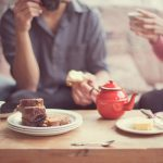 tea-party-with-friends